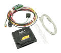 AEM AQ-1 Data Logging System (30-2500)